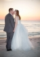 naples florida sunset weddings