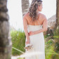 naples florida wedding photographers