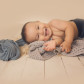Naples fort Myers florida newborn baby photographer