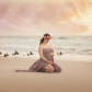 naples florida maternity photography