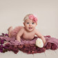 naples florida baby photographer