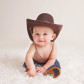 naples fl baby photographer