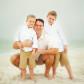 Naples Fl family beach photographer