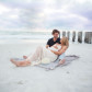 ft myers florida newborn photographer