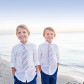naples florida baby and child photographer