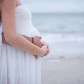 maternity photographer naples florida