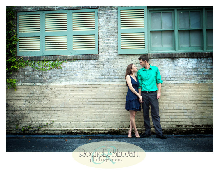 ft myers fl engagement photos