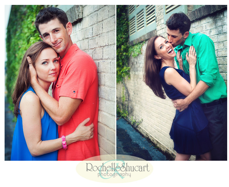 naples fl engagement photos