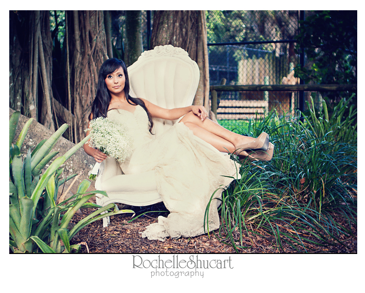 naples fl beach wedding photographer