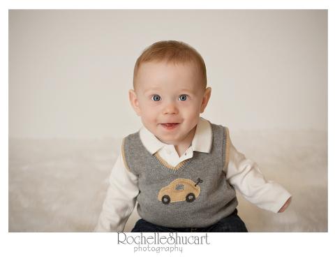 Baby Photographer Naples Florida 187 Rochelle Shucart