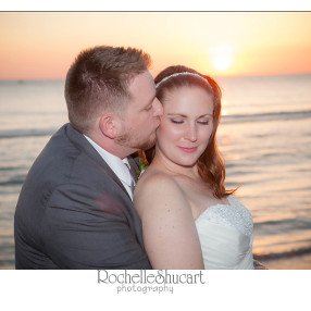 marco island fl wedding photographer