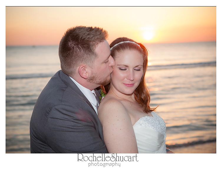 marco island fl wedding photographer