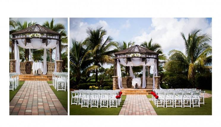 naples fl heritage bay wedding photographer