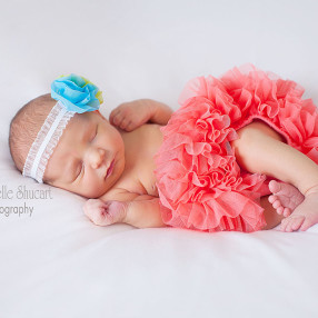 naples florida newborn baby photographer