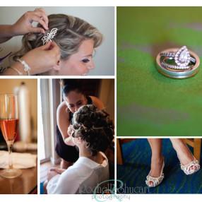 naples beach club wedding photographer