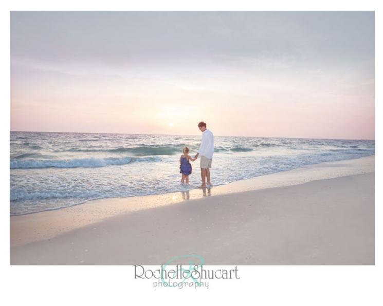 naples florida family beach photograher