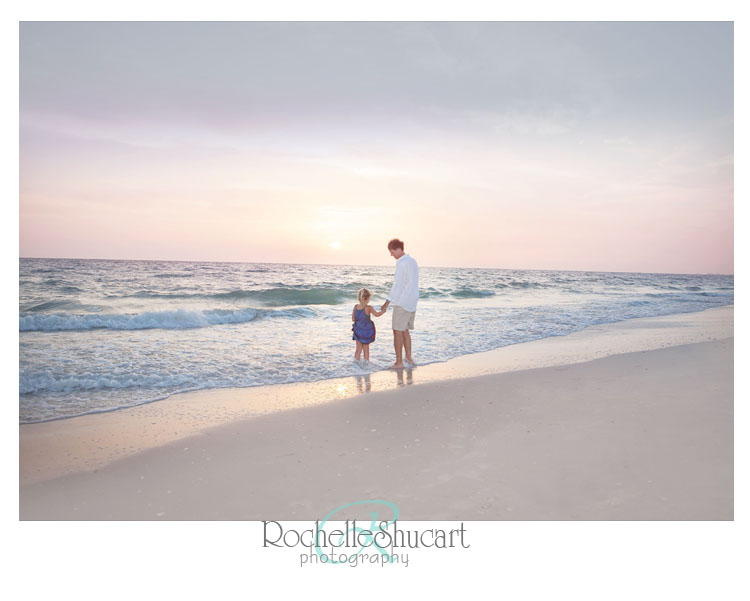 naples florida family beach photograher