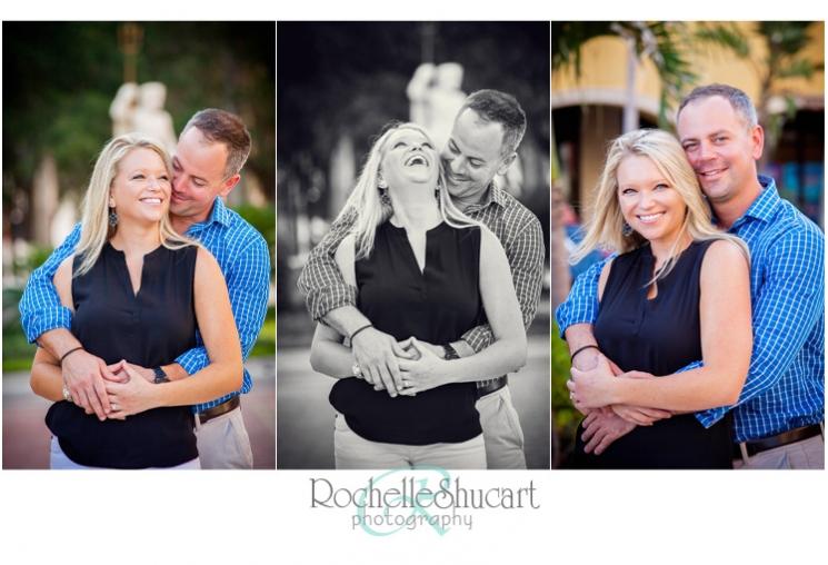 naples florida wedding photographer