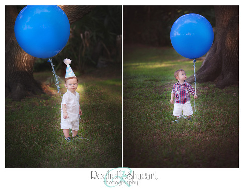 naples florida newborn photographer