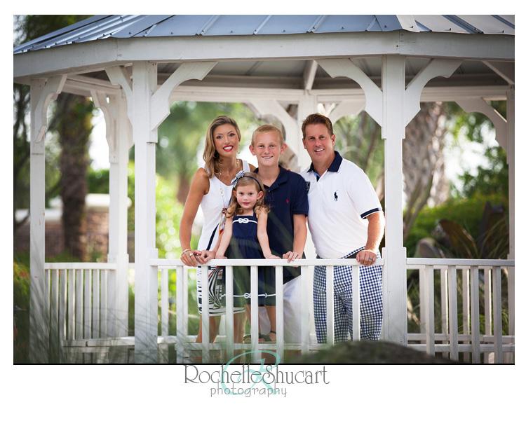 naples fl family photographer