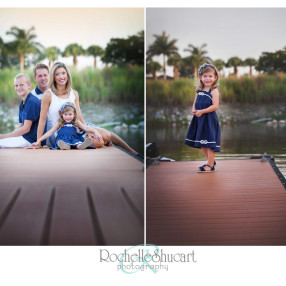 naples fl family photographer