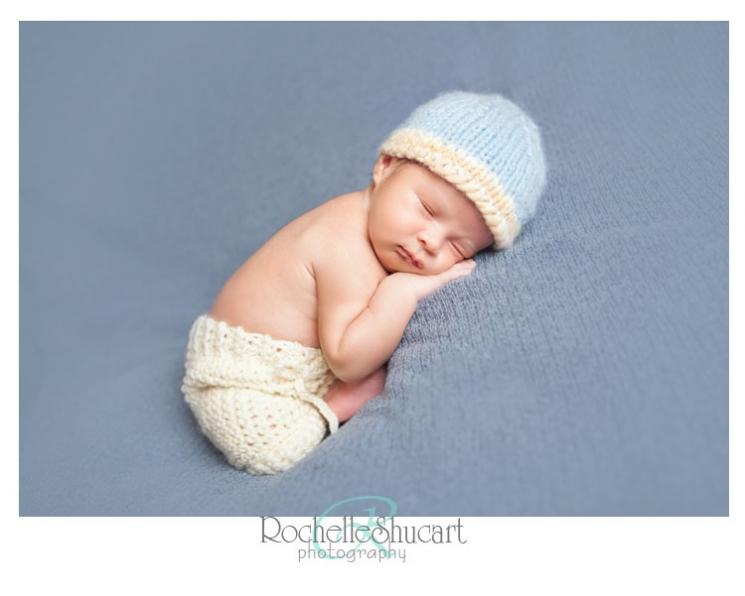 naples florida newborn photography