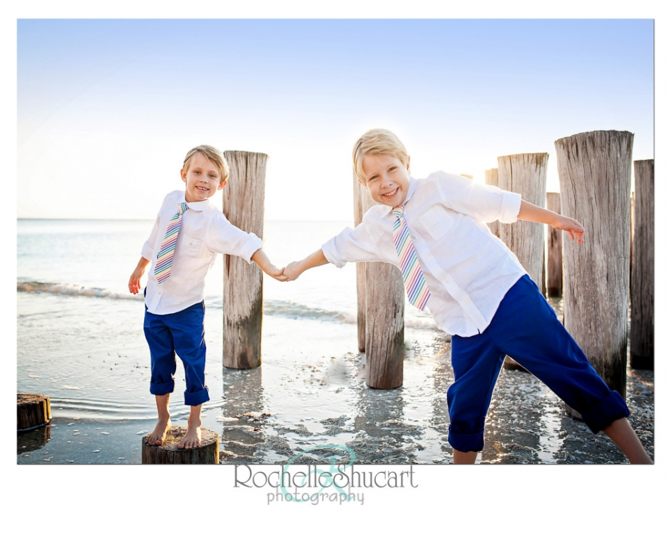 naples florida children photographer