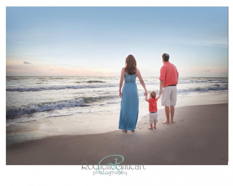 naples florida beach family photographer