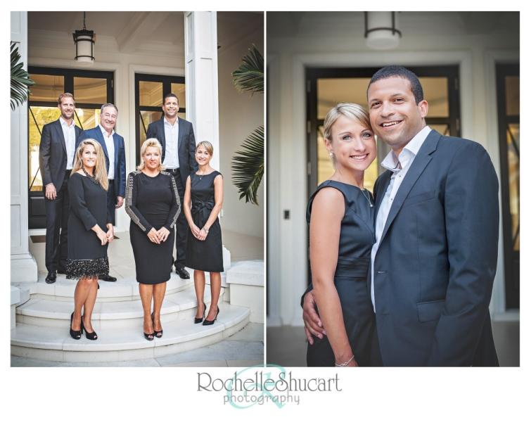 marco island florida family photographer