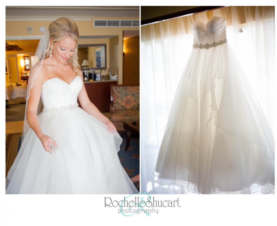 naples florida wedding gowns photographer