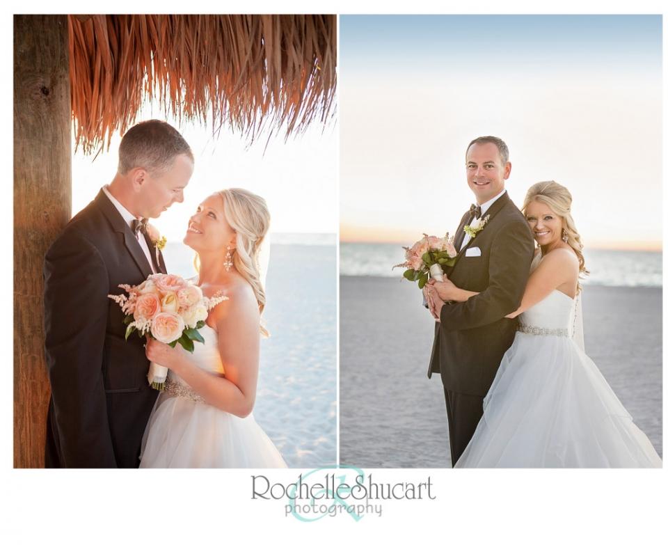 marco island wedding photographer