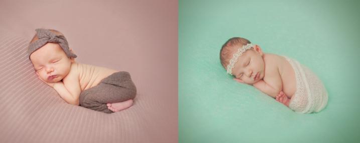 newborn qa