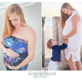 naples florida maternity photographer