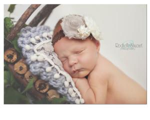 naples fl newborn photographer