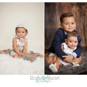 naples fl photographer baby