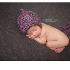 naples florida newborn baby photos