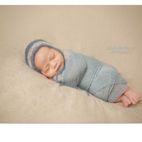 naples florida newborn photograpaher