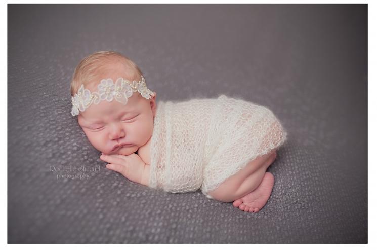naples florida newborn baby photography