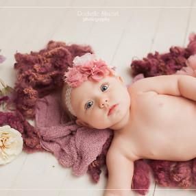 baby photographer naples fl