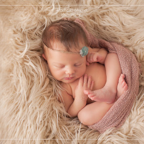 newborn photographer naples florida