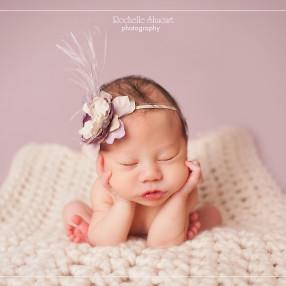 aples florida newborn photographer, naples florida pediatrician