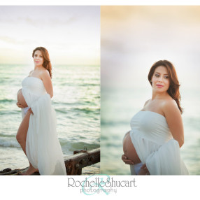 pregnancy photographer naples fl pediatrician