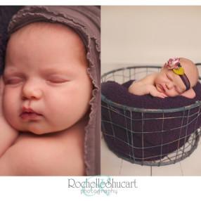 newborn photographer naples fl obgyn pediatrician fort myers fl