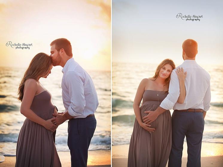 maternity pregnancy photographer naples florida