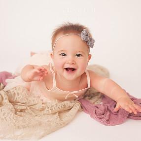 baby photographer naples florida