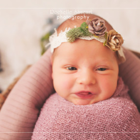 naples fl newborn baby photographer ft myers