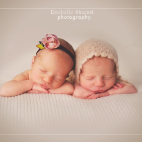 naples fl newborn baby photographer ob pediatrician