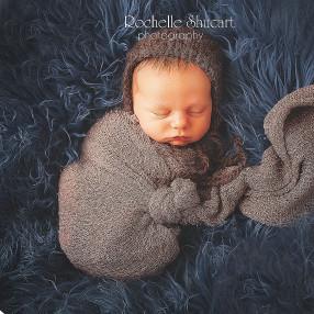 naples florida newborn photographer pediatrian