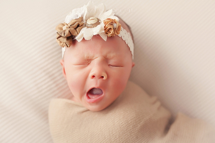 fort myers florida newborn baby photographer