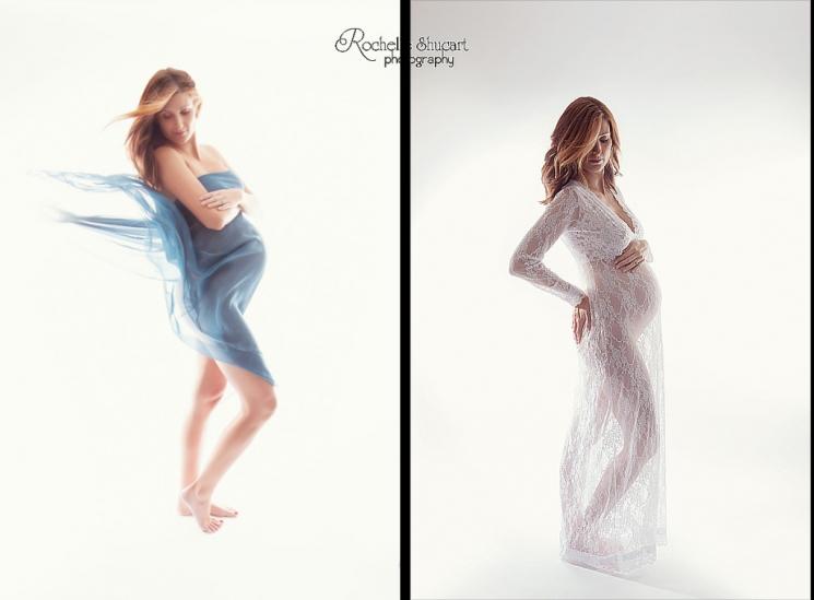 maternity pregnancy photographer naples florida ob
